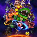 Reseña Mario Galaxy, Preview Mario Galaxy 2