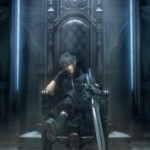 Final Fantasy Versus XIII – Trailer Porfin!