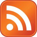 ¿Estás suscrito al feed de ociotakus?