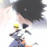 Película Naruto Shippuden 2: Bonds