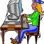 Webcomics para el ocioso