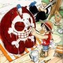 Encuesta: ¿Compras Anime Pirata?