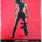 Trailer de Grindhouse, la nueva película de Robert Rodriguez y Tarantino