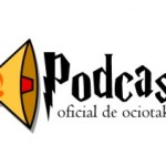El Podcast de Ociotakus: Episodio 4 – Harry Potter y La Orden del Ocio