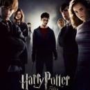 Poster Final de Harry Potter y la orden del Fénix