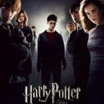 Poster Final de Harry Potter y la orden del Fénix