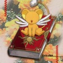 Fanfics de Mikki Chan en exclusiva en Crónicas de CLAMP