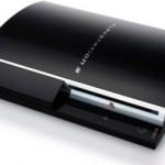 Locura Por Las Consolas! – Crónicas PlayStation 3