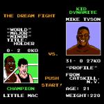 Punch Out de regreso para el Wii!