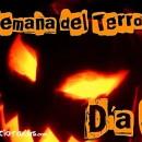 """Semana del Terror de Ultramancito Dia 4: Ociotaller """"Jack O' Lantern"""""""