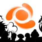 Comentario Ocioso de la semana: ¿Qué es ociotakus?