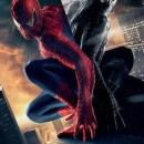 SpiderMan 3 – Nuevo Trailer [7 Minutos]