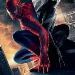 SpiderMan 3 – Nuevo Trailer [7 Minutos]