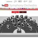 Orquesta Sinónica YouTube debutará hoy en el Carnegie Hall