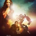 Transformers 2: trailer final