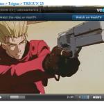 Ver episodios de anime gratis en español
