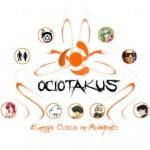 Wallpaper Ociotakus – Feliz Aniversario!
