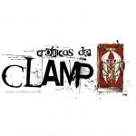 !Crónicas de CLAMP, el nuevo blog de Ociotakus!