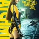 Watchmen – Los vigilantes
