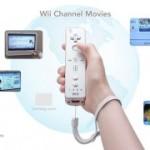 Precio, fecha de lanzamiento y mucha información sobre el Wii de Nintendo