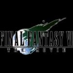 Final Fantasy VII: La Película