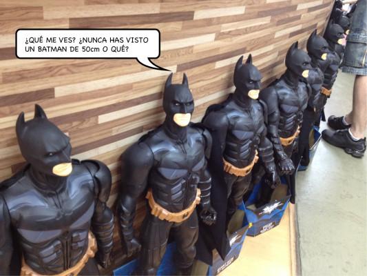 BATMAN-COJONES