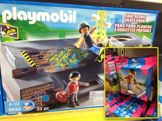 playmobil-brasil