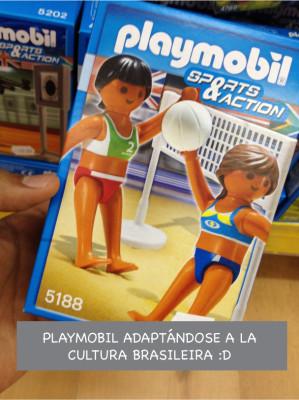 playmobil-brasileiro
