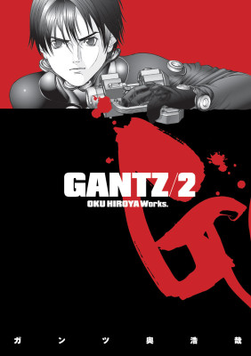 GANTZ-V2-CVR-SOL