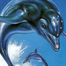 Ecco the Dolphin: Reseña y playthrough