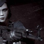 Velvet Assassin: Reseña y longplay
