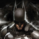 Primer vistazo a Batman: Arkham Knight