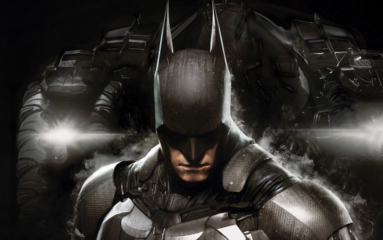 2014_batman_arkham_knight-wide-batman-arkham-knight-has-shadow-of-mordor-s-combat-affected-it