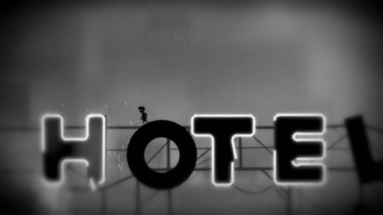 limbo-hotel