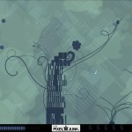 Eden by PixelJunk: Video Reseña y Longplay