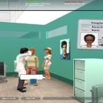 Hospital Tycoon – Reseña