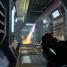 Dark Raid: Reseña