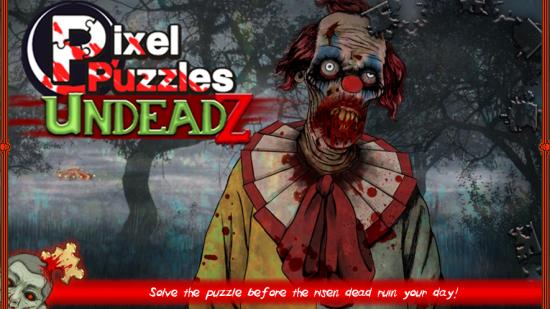 pixelpuzzleslogo