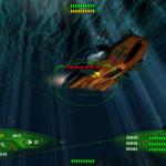 Aquanox: Reseña