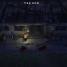 Dead Horde: Reseña