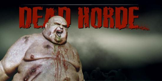 dead_horde_banner2