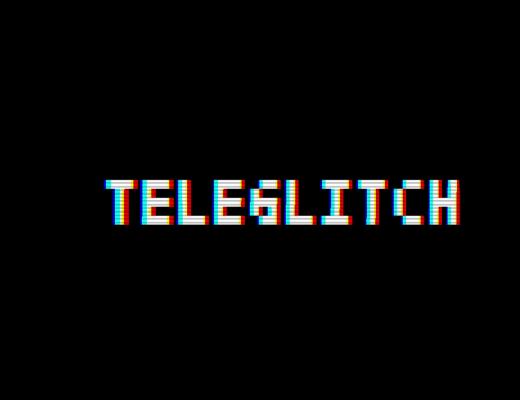 teleglitch01