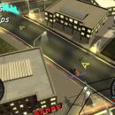 Little Racer Street: Reseña
