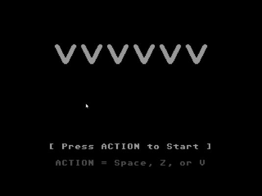 vvv-01