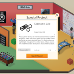 Game Dev Tycoon: Reseña
