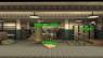 Fallout Shelter: Reseña