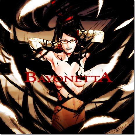 Bayonetta (74)