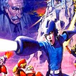 MegaMan: Live Action Movie