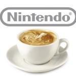 Conferencia Nintendo E3 2011 – Proyecto Cafe